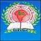 M Basavaiah Residential College, Chitradurga