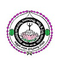 Krr Government Arts And Science College, Nalgonda