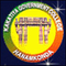 Kakatiya Government College, Hanamkonda