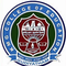KMG College of Education, Vellore