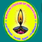 Kanchi College of Education, Kanchipuram