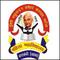 Munshi Raghunandan Prasad Sardar Patel Mahila PG College, Barabanki