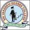 Sri Vaagdevi Degree College, Huzurabad