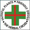 Herbal Cross Institute of Pharmacy, Cuttack