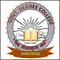 Government Degree College, Mancherial
