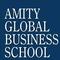 Amity Global Business School, Kolkata