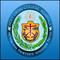 Holy Cross College, Tripura