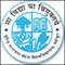 KB Jha College, Katihar