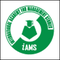 International Academy for Management Studies, Thiruvananthapuram