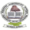 Government Mahamaya College, Ratanpur