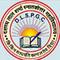 DLS PG College, Bilaspur