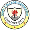Government College, Gurdaspur