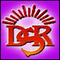 DSR Degree College, Bareilly
