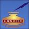 Lal Bahadur Shastri College of Higher Education, Bareilly