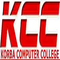 Korba Computer College, Korba
