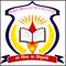 Raigarh City College, Raigarh