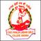 Sant Mohan Singh Khalsa Labana Girls College, Ambala