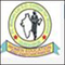 Pt Mohan Lal SD College for Women, Gurdaspur