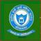 Shanti Devi Arya Mahila College, Dina Nagar