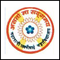 Maharani Laxmi Bai Government College of Excellence, Gwalior