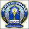 Guru Nanak Dev University College, Narot Jaimal Singh