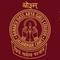 Banarsi Dass Arya Girls College, Jalandhar