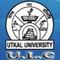 University Law College, Utkal University, Bhubaneswar