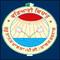 Guru Nanak Khalsa College, Karnal