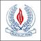 Dr Govind Prasad Rani Devi Patel Vidhi Mahavidyalaya, Kanpur