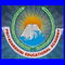 MVR Degree College, Visakhapatnam