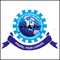National Institute of Aeronautical Engineering Research and Management, New Delhi