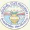 Government Degree College, Seethanagaram