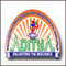 Aditya Degree College, Kakinada