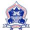 Dibrugarh Hanumanbax Surajmal Kanoi College, Dibrugarh