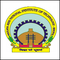 Maulana Azad National Institute of Technology Bhopal