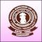 Nandalal Borgohain City College, Dibrugarh