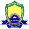 Amguri College, Sivasagar