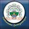 Suresh Gyan Vihar University, Jaipur