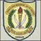 Chhaju Ram Memorial Jat College, Hisar