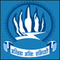 Fateh Chand College for Women, Hisar