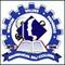 Mahishadal Raj College, Purba Medinipur