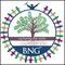 BNG Hotel Management, Kolkata