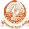 Vivekananda Mission Mahavidyalaya, Purba Medinipur