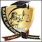 MIES RM Law College, Sonarpur