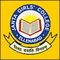 Janta Girls College, Sirsa