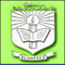 Al Hafeez College, Ara