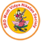 SRD Modi College for Woman, Kota