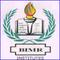 BIMR College of Professional Studies, Gwalior