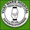 Vijay Marie School of Nursing, Hyderabad