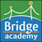 Bridge Academy for Music and Fine Arts, Chennai